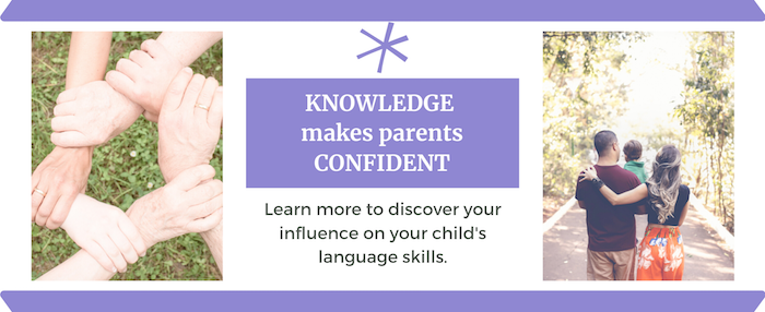 Learn about bilingualism and language development.