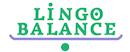 LingoBalance