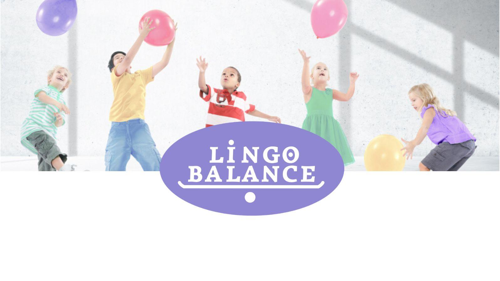 Benefits of bilingualism. lingobalance.com