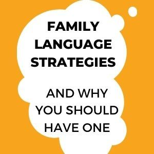 when to consult a speech therapist for my bilingual child? lingobalance.com
